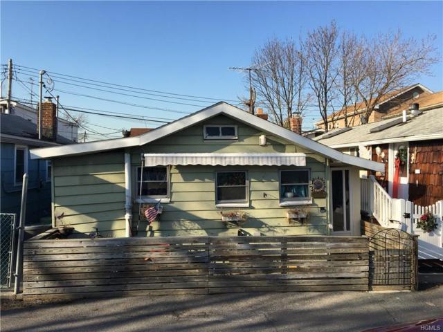 85D Edgewater Park 85D, Bronx, NY 10465 (MLS #4803322) :: Mark Boyland Real Estate Team