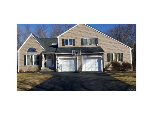 3030 Ferncrest Drive, Yorktown Heights, NY 10598 (MLS #4803353) :: William Raveis Legends Realty Group