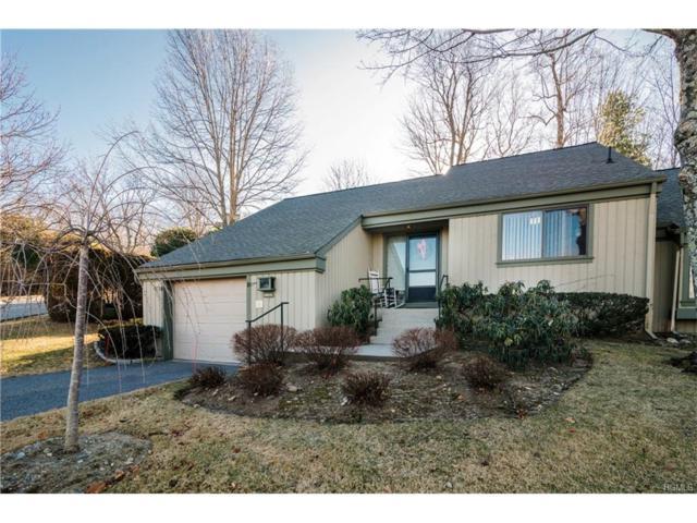 460 Heritage Hills A, Somers, NY 10589 (MLS #4803354) :: Mark Boyland Real Estate Team