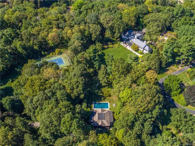 1 Bedford Center Road, Bedford Hills, NY 10507 (MLS #4803367) :: Mark Boyland Real Estate Team