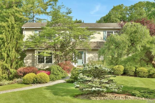 99 Havermill Road, New City, NY 10956 (MLS #4803386) :: Mark Boyland Real Estate Team