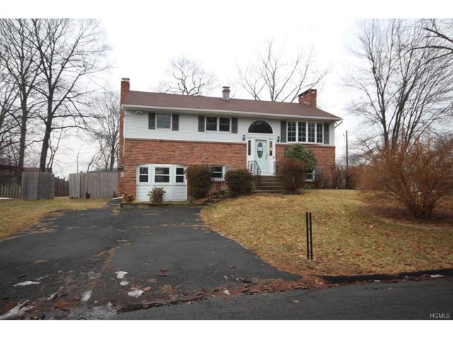 2 Beech Drive, Stony Point, NY 10980 (MLS #4803405) :: Mark Boyland Real Estate Team