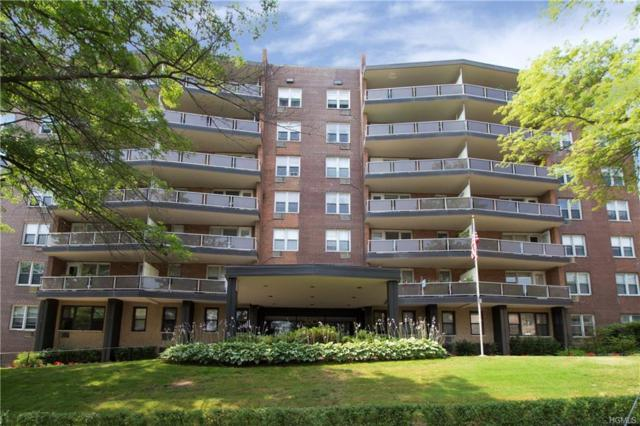 360 Westchester Avenue #304, Port Chester, NY 10573 (MLS #4803406) :: Mark Boyland Real Estate Team