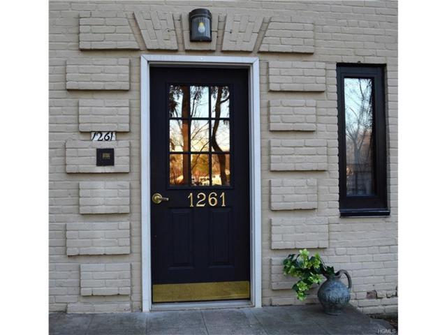 1261 California Road A22, Eastchester, NY 10709 (MLS #4803457) :: Mark Boyland Real Estate Team