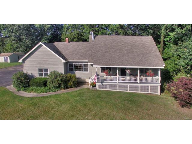 3779 U.S. Route 9, Call Listing Agent, NY 12534 (MLS #4803499) :: Mark Boyland Real Estate Team