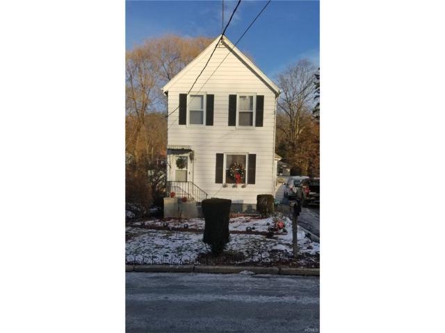 98 Sears Avenue, Elmsford, NY 10523 (MLS #4803507) :: Mark Boyland Real Estate Team