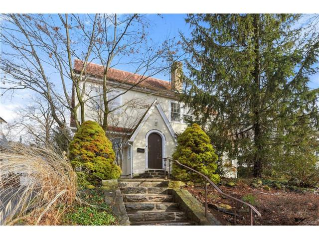 85 Mohican Pk Avenue, Dobbs Ferry, NY 10522 (MLS #4803508) :: William Raveis Legends Realty Group