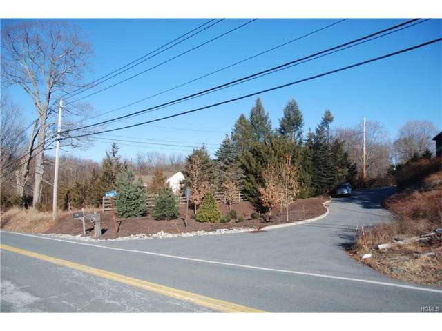 5 Morehouse Lane, Warwick, NY 10990 (MLS #4803529) :: Michael Edmond Team at Keller Williams NY Realty