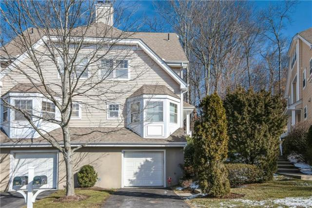 36 Winding Ridge Road, White Plains, NY 10603 (MLS #4803541) :: William Raveis Legends Realty Group