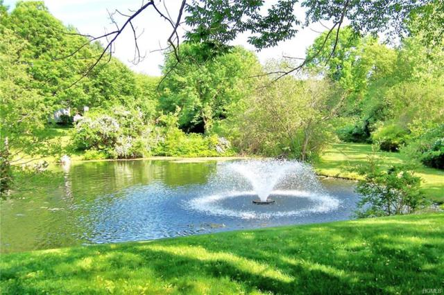 108 Heritage Hills C, Somers, NY 10589 (MLS #4803557) :: Mark Boyland Real Estate Team