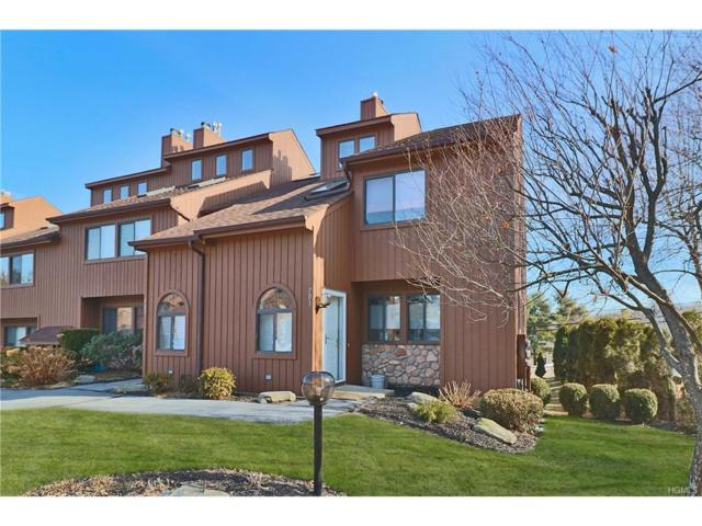 701 Scenic, Poughkeepsie, NY 12603 (MLS #4803569) :: Mark Boyland Real Estate Team