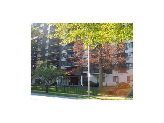 160 Academy Street 2F, Poughkeepsie, NY 12601 (MLS #4803582) :: Mark Boyland Real Estate Team