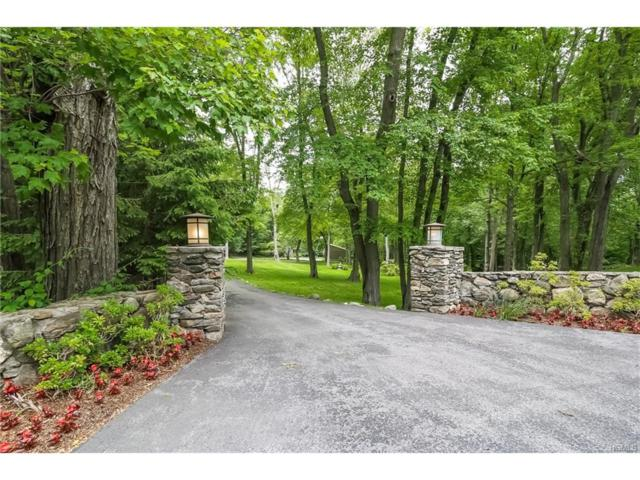 23 Trudy Lane, Bedford, NY 10506 (MLS #4803584) :: Mark Boyland Real Estate Team