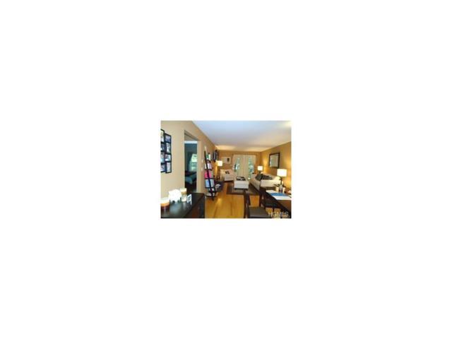130 N Kensico Avenue #25, White Plains, NY 10604 (MLS #4803605) :: Mark Boyland Real Estate Team