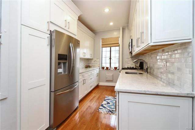 187 Garth Road 3A, Scarsdale, NY 10583 (MLS #4803609) :: Mark Boyland Real Estate Team