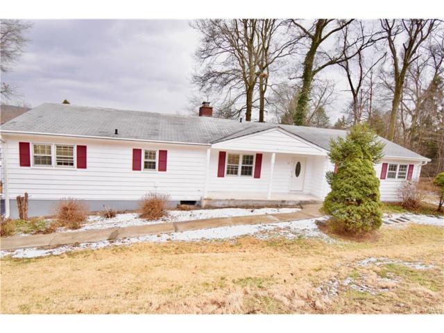 17 Deer Meadow Drive, West Nyack, NY 10994 (MLS #4803610) :: Mark Boyland Real Estate Team
