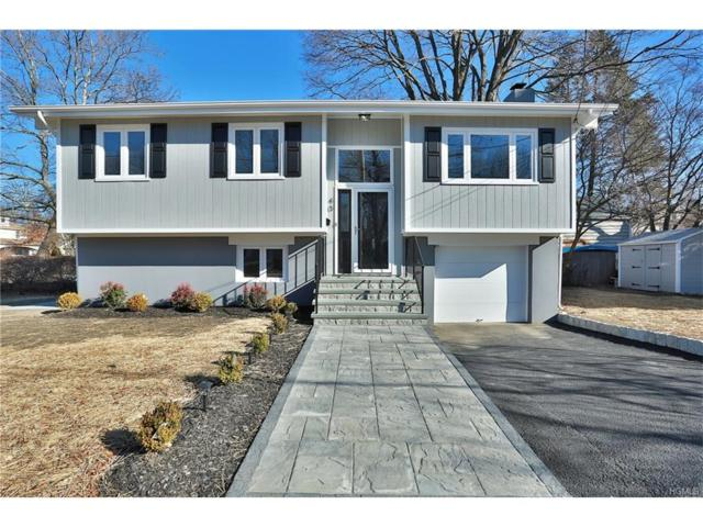 40 Young Avenue, Croton-On-Hudson, NY 10520 (MLS #4803618) :: William Raveis Legends Realty Group
