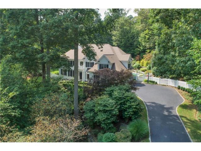 11 Carey Drive, Bedford, NY 10506 (MLS #4803633) :: Mark Boyland Real Estate Team