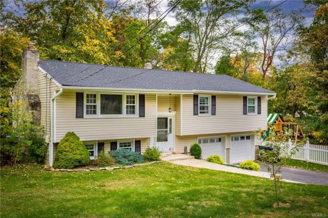 4 Emerald, Mahopac, NY 10541 (MLS #4803639) :: Mark Boyland Real Estate Team