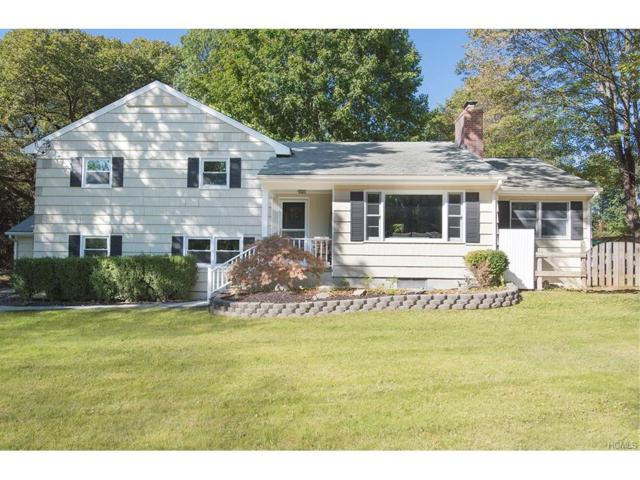 58 Hickory Kingdom Road, Bedford, NY 10506 (MLS #4803661) :: Mark Boyland Real Estate Team
