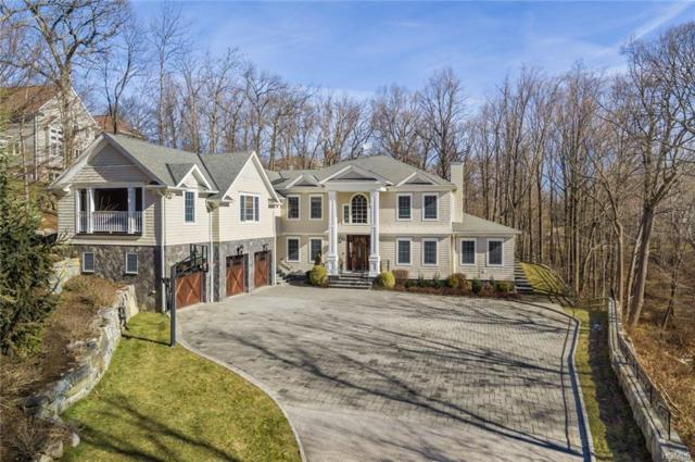 302 Riverview Road, Irvington, NY 10533 (MLS #4803676) :: William Raveis Legends Realty Group