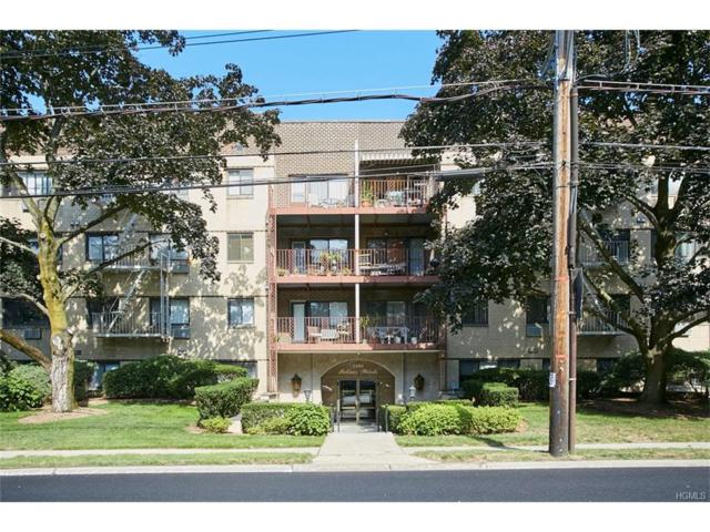 2201 Palmer Avenue 4P, New Rochelle, NY 10801 (MLS #4803695) :: William Raveis Legends Realty Group