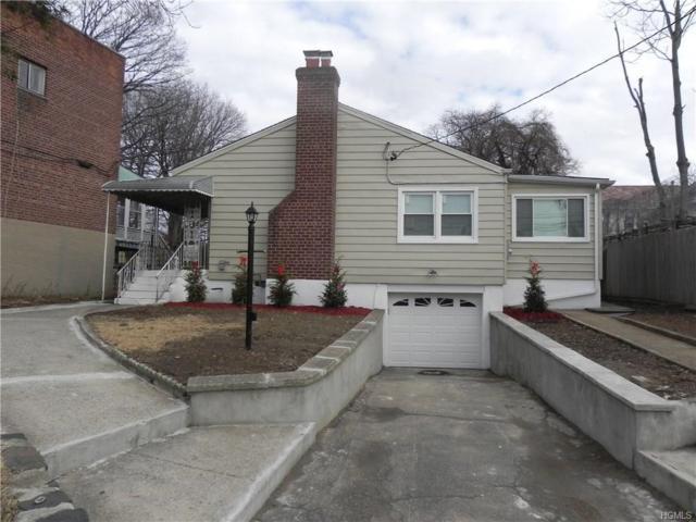 329 Mundy Lane, Mount Vernon, NY 10550 (MLS #4803703) :: Mark Boyland Real Estate Team