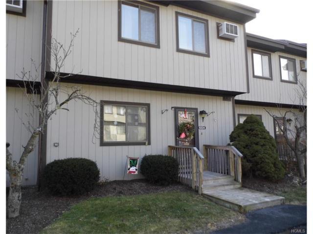 6504 Chelsea Cove, Hopewell Junction, NY 12533 (MLS #4803760) :: Mark Boyland Real Estate Team