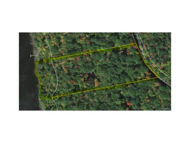 TBD Plank Rd - Section B, Forestburgh, NY 12777 (MLS #4803769) :: Stevens Realty Group