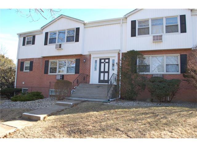 55 Bon Aire Circle #7612, Suffern, NY 10901 (MLS #4803791) :: Mark Boyland Real Estate Team