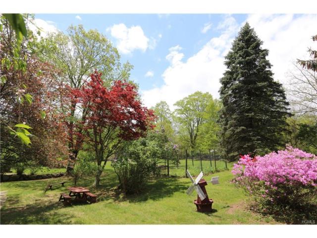 1775 Jacob Road, Cortlandt Manor, NY 10567 (MLS #4803809) :: Mark Boyland Real Estate Team