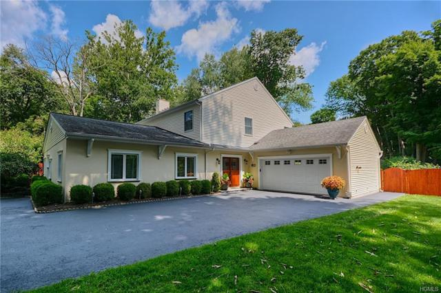20 Warren Street, Somers, NY 10589 (MLS #4803830) :: Mark Boyland Real Estate Team