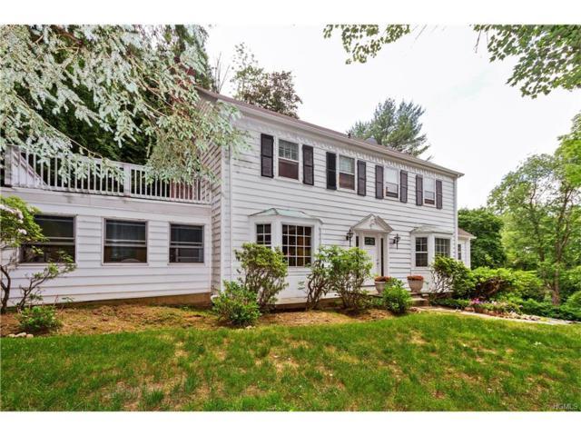 28 Cowdin Circle, Chappaqua, NY 10514 (MLS #4803834) :: Mark Boyland Real Estate Team