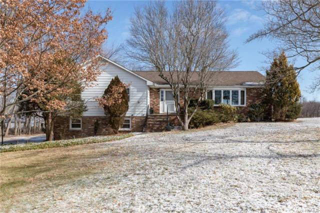 19 Rick Lane, Cortlandt Manor, NY 10567 (MLS #4803863) :: Michael Edmond Team at Keller Williams NY Realty