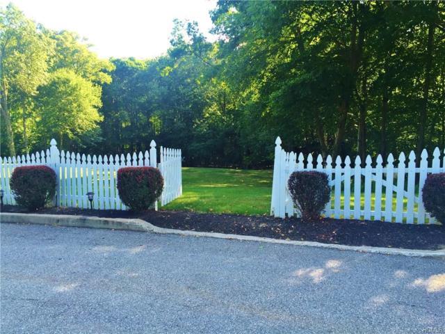 70 Brittany Lane, Carmel, NY 10512 (MLS #4803866) :: Mark Boyland Real Estate Team