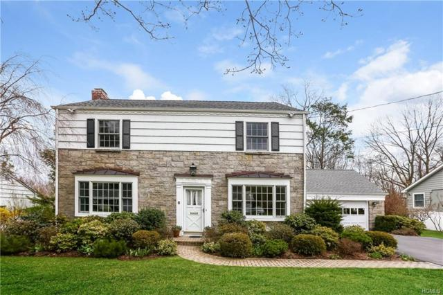6 Mileview Avenue, White Plains, NY 10606 (MLS #4803895) :: William Raveis Legends Realty Group