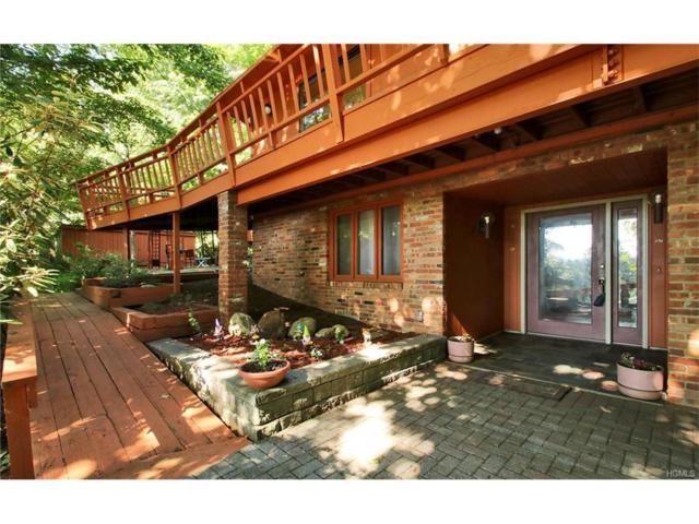 57 Havermill Road, New City, NY 10956 (MLS #4803897) :: Mark Boyland Real Estate Team