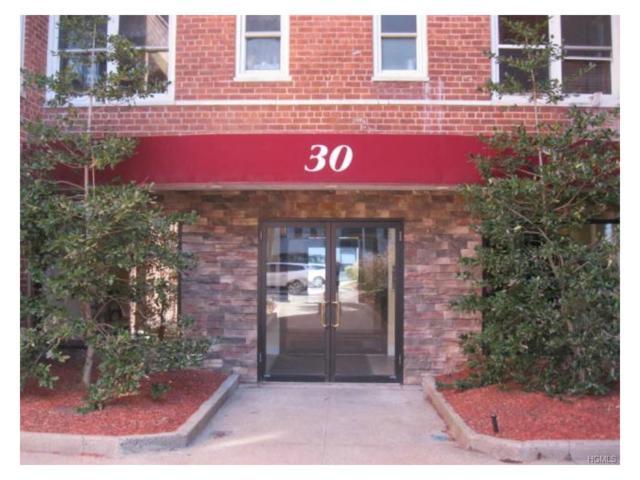30 N Broadway 5A, White Plains, NY 10601 (MLS #4803924) :: Mark Boyland Real Estate Team