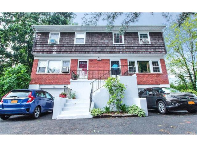 2 Emmalon Avenue, White Plains, NY 10603 (MLS #4803929) :: Mark Boyland Real Estate Team