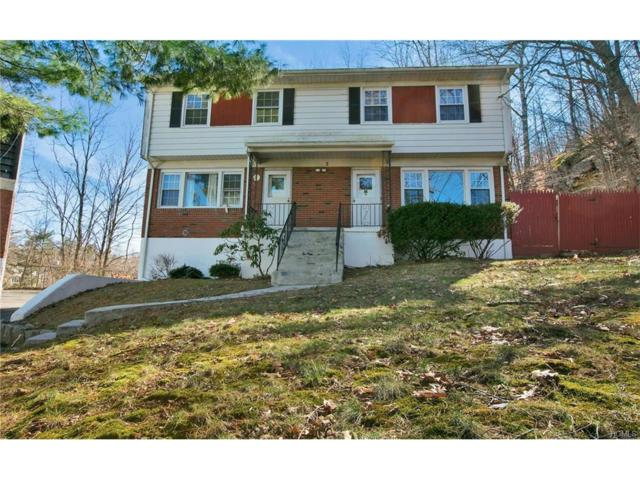 3 Emmalon Avenue, White Plains, NY 10603 (MLS #4803942) :: Mark Boyland Real Estate Team