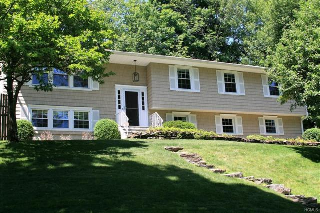 12 Peters, Bedford, NY 10506 (MLS #4803984) :: Mark Boyland Real Estate Team