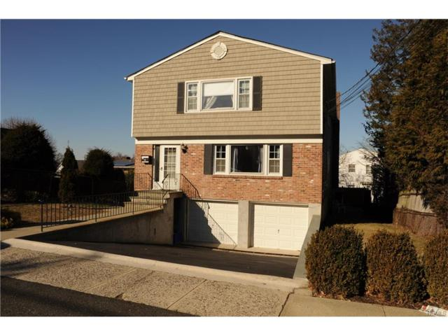 85 Lakeview Avenue, Harrison, NY 10604 (MLS #4804014) :: Mark Boyland Real Estate Team