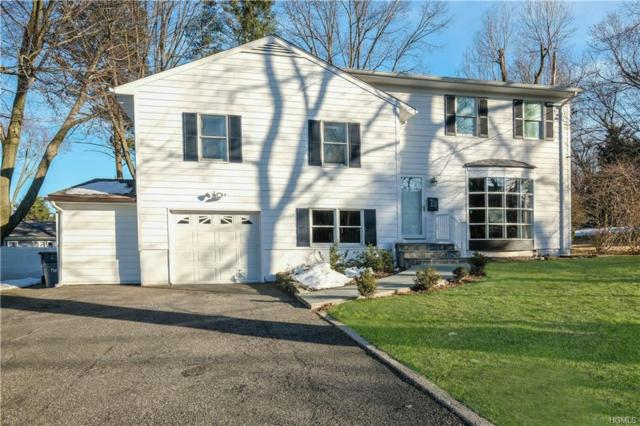75 Shirley Lane, White Plains, NY 10607 (MLS #4804031) :: Mark Boyland Real Estate Team
