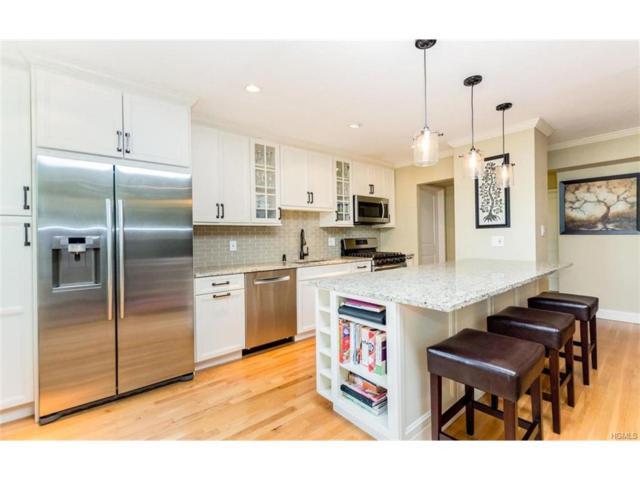 5715 Mosholu Avenue 6B, Bronx, NY 10471 (MLS #4804064) :: Mark Boyland Real Estate Team