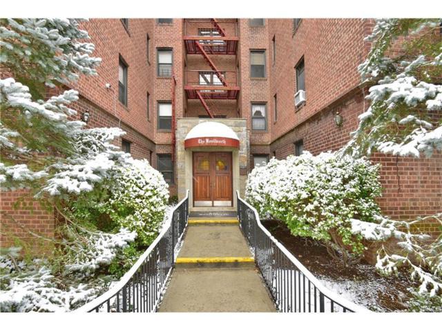 142 Garth Road Tb, Scarsdale, NY 10583 (MLS #4804069) :: Mark Boyland Real Estate Team