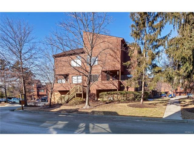 9 Tulip Court, Nanuet, NY 10954 (MLS #4804114) :: Michael Edmond Team at Keller Williams NY Realty