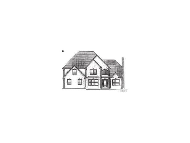 Lot #11 Far View Lane, Campbell Hall, NY 10916 (MLS #4804234) :: Mark Boyland Real Estate Team