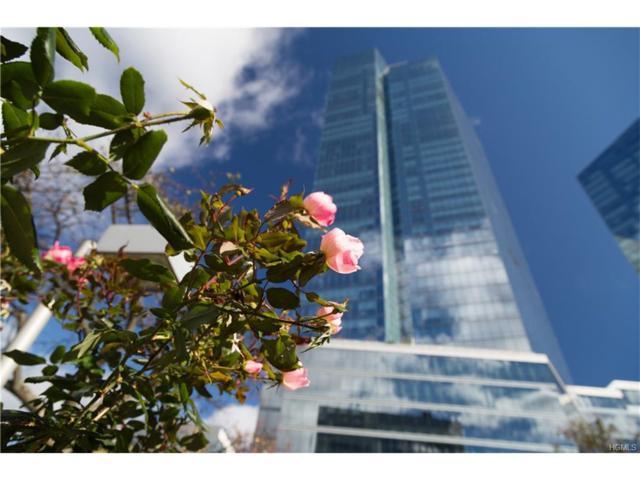 5 Renaissance Square Ph8g, White Plains, NY 10601 (MLS #4804235) :: Mark Boyland Real Estate Team