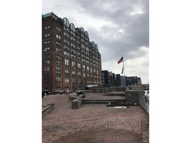 23 Water Grant Street 4Q, Yonkers, NY 10701 (MLS #4804259) :: Mark Boyland Real Estate Team