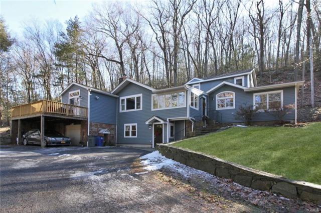 11 Chamberlin, Brewster, NY 10509 (MLS #4804280) :: Mark Boyland Real Estate Team